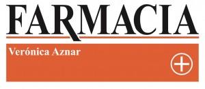 logo-farmacia-veronica-azanar