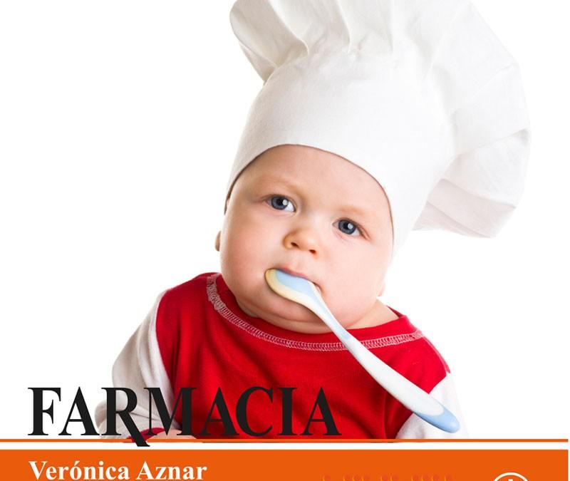 Biberón ¿Cómo elegir uno para tu bebé?