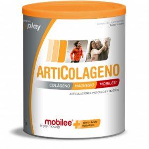 Articolágeno - Farmacia Verónica Aznar